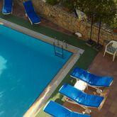 Sarigul Apartments Picture 3