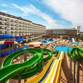 Eftalia Splash Resort Picture 0