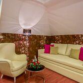 Borges Hotel Chiado Picture 9