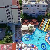 Kahya Hotel Picture 0