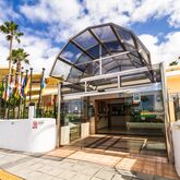 Labranda El Dorado Apartments Picture 3
