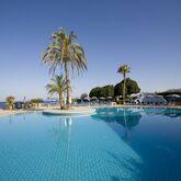 Leonardo Laura Beach & Splash Resort Picture 0