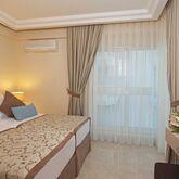 Xperia Saray Beach Hotel Picture 4