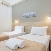 Lefkimi Hotel Picture 4