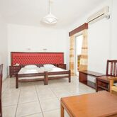 Lorenzo Hotel and House Apartments Picture 3