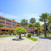 Auramar Beach Resort Hotel Picture 10