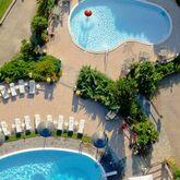 Cormoran Le Residenze Del Cormoran Hotel Picture 4