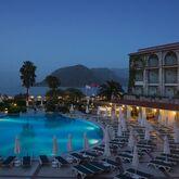 Marti La Perla Hotel Picture 17