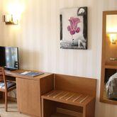Ramblas Barcelona Hotel Picture 4