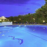 Holidays at Best Western Fenix Hotel in Glyfada Athens, Greece
