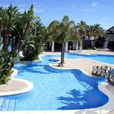 Holidays at Don Carlos Leisure Resort & Spa in Marbella, Costa del Sol