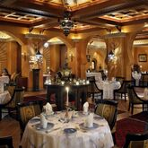 One & Only Royal Mirage Arabian Court Picture 8