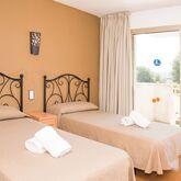 Ibersol Mediterranean Suite Apartments Picture 3