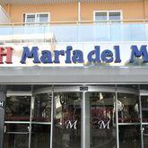 Maria Del Mar Hotel Picture 10
