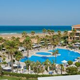 Hipotels Barrosa Palace Hotel Picture 0