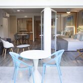 Coral Compostela Beach Golf Apartments Picture 11