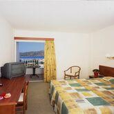 Elounda Breeze Resort Picture 3