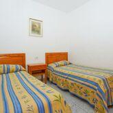 Sol Y Paz Apartments Picture 3
