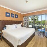 Grande Real Santa Eulalia Resort and Hotel Spa Picture 5