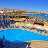 Marina Sharm Hotel Picture 13