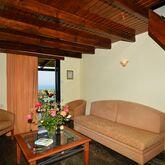 Antilia Apartments Picture 11