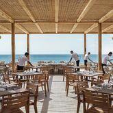 Mitsis Norida Beach Hotel Picture 12