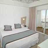 Riu Club Gran Canaria Hotel Picture 4