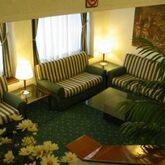 Flora Hotel Picture 2