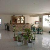 Alkmini Aparthotel Picture 4
