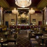 Langham Hotel Picture 3