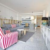 Satocan Marina Suites Picture 7