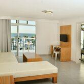 Ereza Los Hibiscos Apartments Picture 5