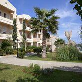 Maleme Mare Hotel Picture 12