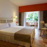 PortBlue S Algar Hotel Picture 3