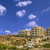 Radisson Blu Resort & Spa Golden Sands Picture 2