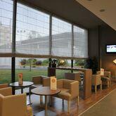Campanile Malaga Aeropuerto Hotel Picture 9