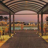 Louis Ledra Beach Hotel Picture 7
