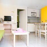 Riosol Aparthotel Picture 5