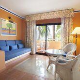 Bahia Principe Luxury Esmeralda Picture 2