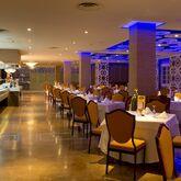 Elba Motril Beach & Business Hotel Picture 7