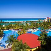 Barcelo Solymar Resort Picture 2