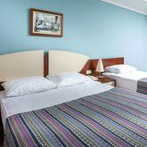 Belek Beach Resort Hotel Picture 14