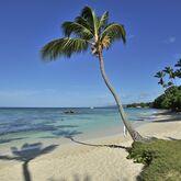 Luxury Bahia Principe Cayo Levantado Hotel Picture 15