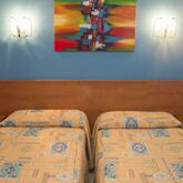 Jaime I Peniscola Hotel Picture 3