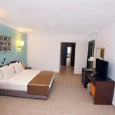 Mandalinci Spa & Wellness Hotel Picture 3