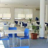 Club Alvorferias Apartments Picture 8