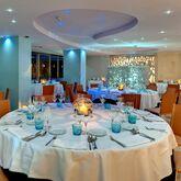 Barcelo Illetas Albatros Hotel Picture 16