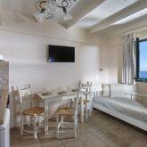 Marni Village Hotel Picture 8