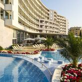 LTI Neptun Beach Hotel Picture 0