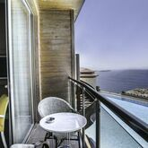Suhan 360 Hotel Picture 4